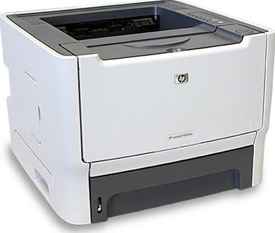 Download Hp Laserjet 1018 Printer Driver for Windows 10 Windows
