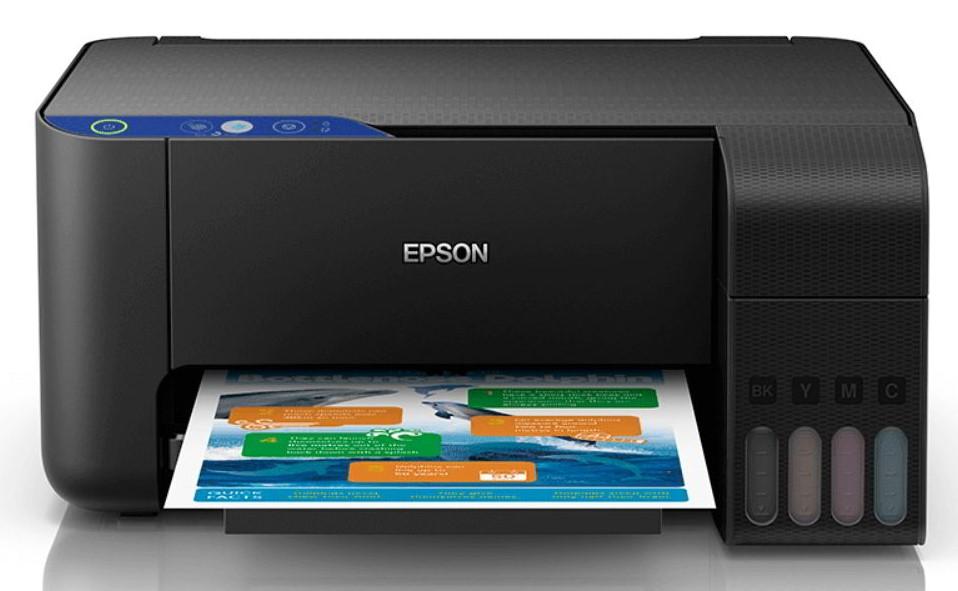Driver Download Epson L3110 Windows Download