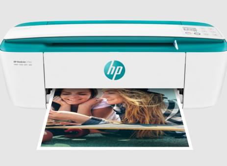 Driver Download HP Deskjet 3760 Windows