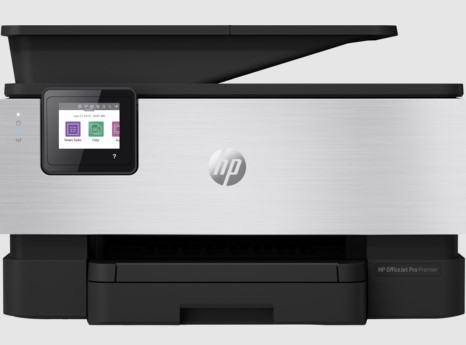 Driver Download HP LaserJet 3200 Windows