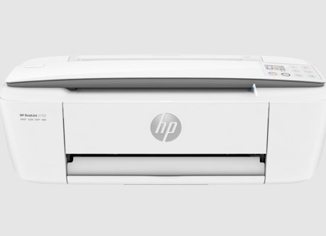 Driver Download HP LaserJet 4250 Windows
