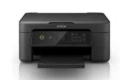 Driver Epson Expression Home XP3100 Windows Download