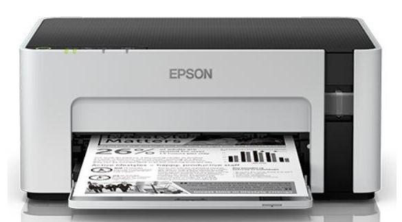 Driver Epson M1120 Windows Download