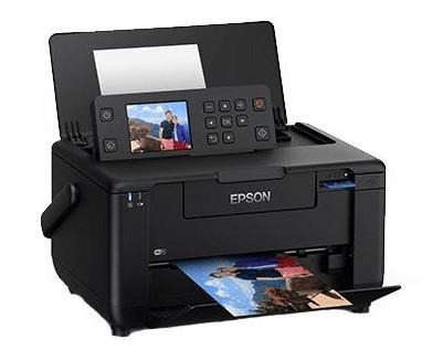 Driver Epson PictureMate PM 520 Windows Download