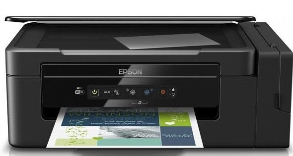 Epson L 3050 Driver Windows Windows Download