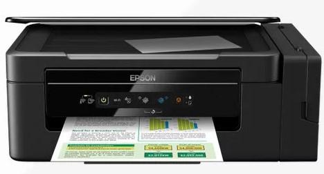 Epson L 3060 Driver Windows Download