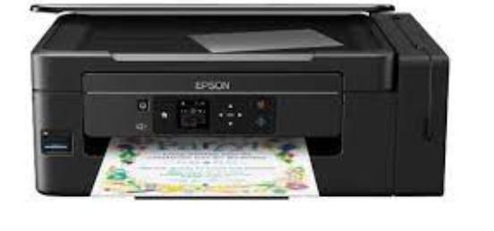 Epson L 3070 Driver Windows Download