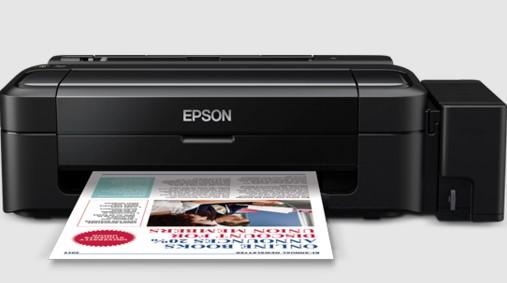 Epson L 6171 Driver Windows Download