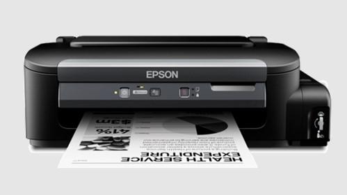 Epson M105 Driver Download Windows Download