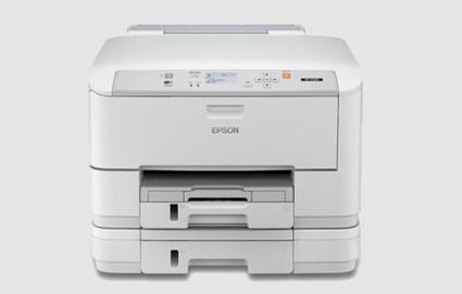 Epson WF C 8610 DWF Driver Windows Windows Download