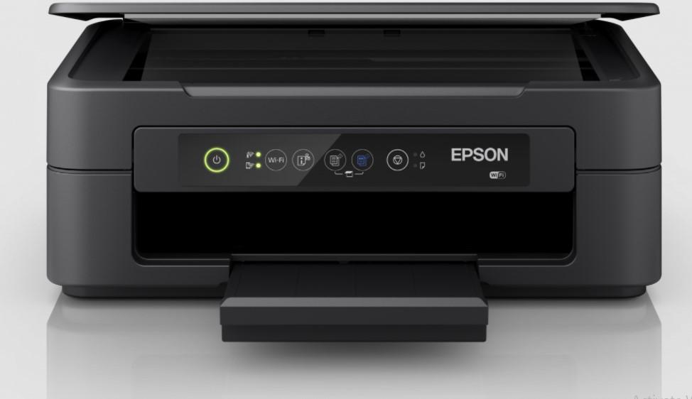 Epson XP 2100 Driver Windows Download