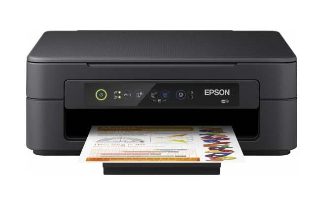 Epson XP 3105 Driver Windows Windows Download