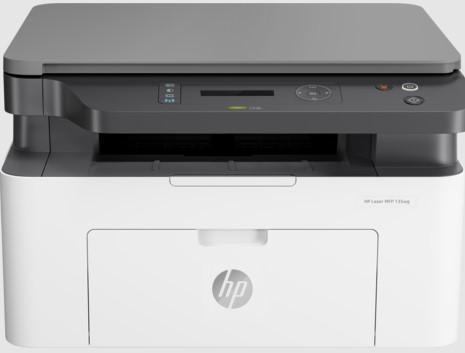 HP Laser MFP 135wg Driver Download Windows