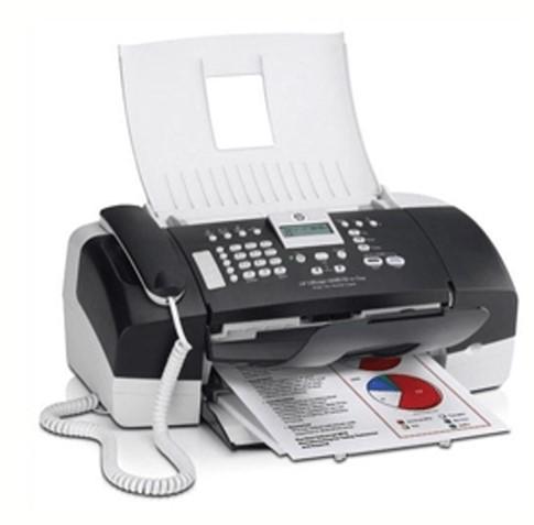 HP Officejet J 3650 Driver Download Windows