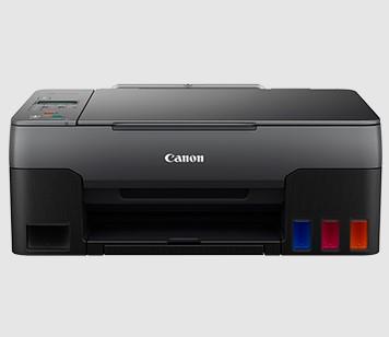 Download Canon Pixma G2020 Driver