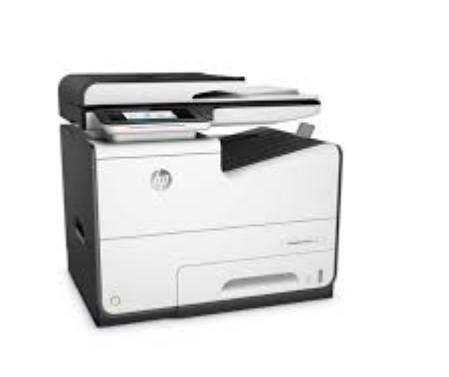 Download HP Color LaserJet 2820 Driver Windows