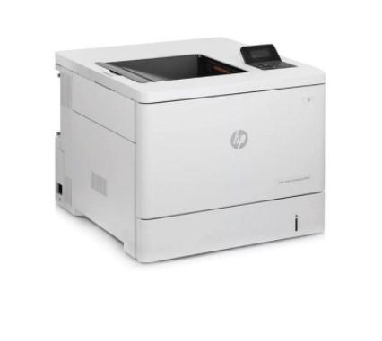 Download HP Color LaserJet Enterprise M553n Driver Windows