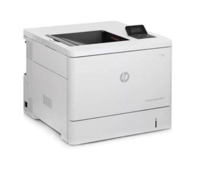 Download HP Color LaserJet Enterprise M553x Drivers Windows