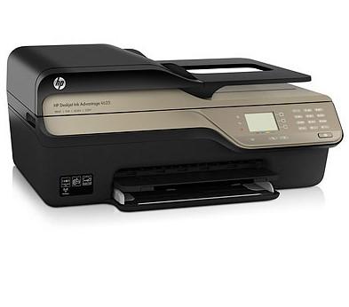 Download HP LaserJet Enterprise M605n Driver Windows