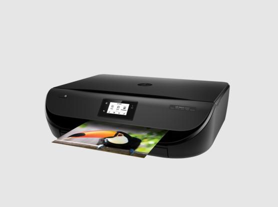Download HP ENVY 4522 Printer Driver Windows