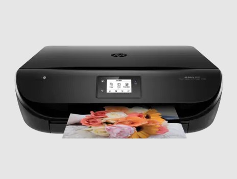 Download HP ENVY 4523 All-in-One Printer Driver Windows