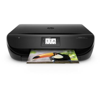 Download HP ENVY 4524 Printer Driver Windows