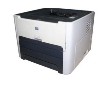 Download HP LaserJet 1320N Driver Windows