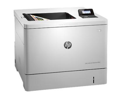 Download HP LaserJet Enterprise 500 Color MFP M575f Driver Windows