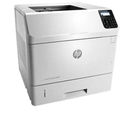 Download HP LaserJet Enterprise M604dn Printer Driver Windows