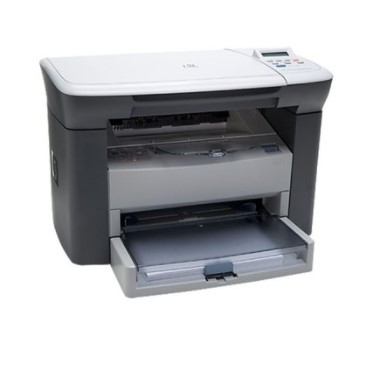Download HP LaserJet M1005 Firmware Mac Windows
