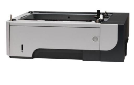 Download HP LaserJet M525fm Driver Windows
