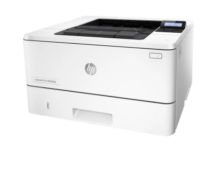 Download HP LaserJet Pro M402dw Driver Windows