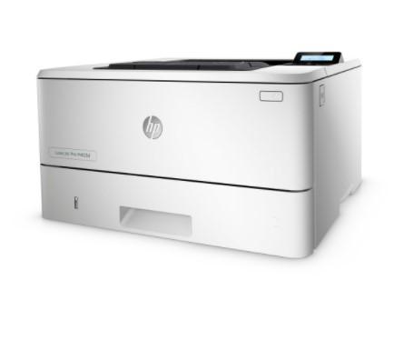 Download HP LaserJet Pro M403d Driver Windows