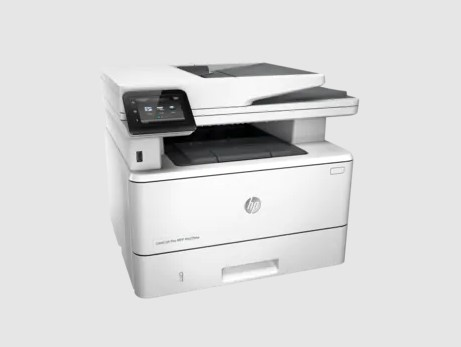 Download HP LaserJet Pro M427fdw Driver Win7 32-64Bit Windows