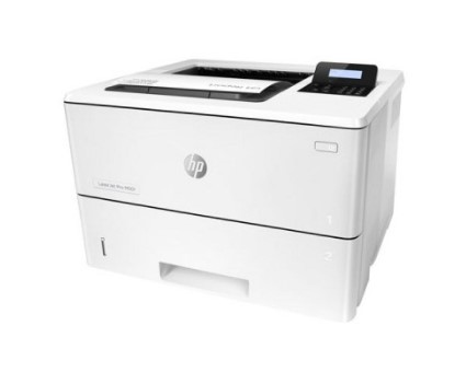 Download HP LaserJet Pro M501n Driver Windows