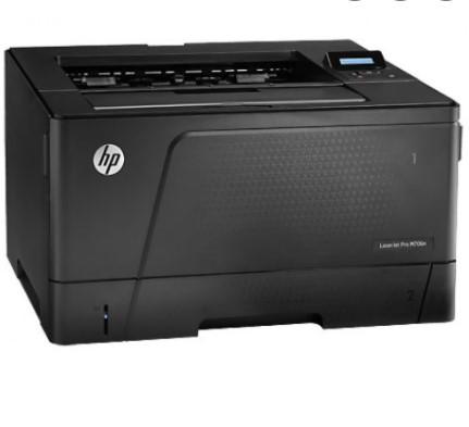 Download HP LaserJet Pro M701n Driver Windows