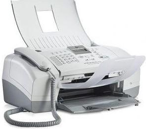 Download HP Officejet 4355 Driver Windows