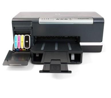 Download HP Officejet Pro K5400n Driver Windows