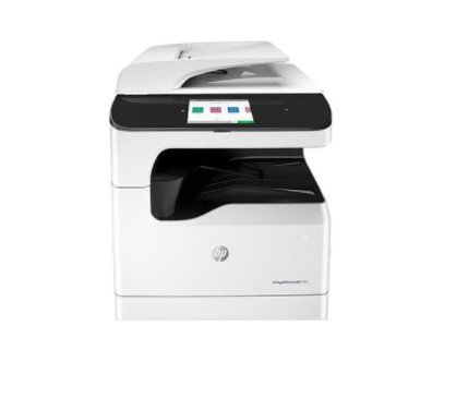Download HP PageWide Pro 777 Driver Windows