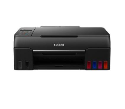 Download Canon PIXMA G640 Driver