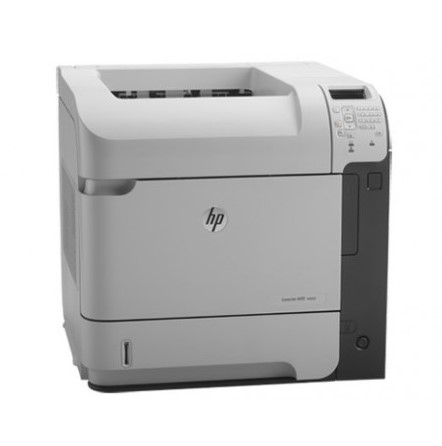 Download HP LaserJet M602dn Driver Windows