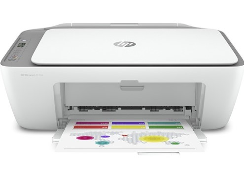 Download HP DeskJet 2720e Windows