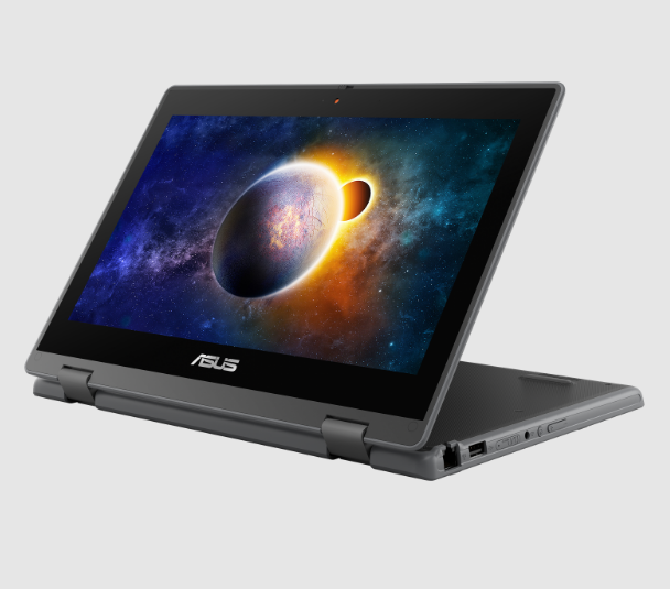ASUS BR1100F Review and Specs
