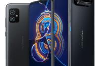 ASUS Zenfone 8 Flip Review and Specs