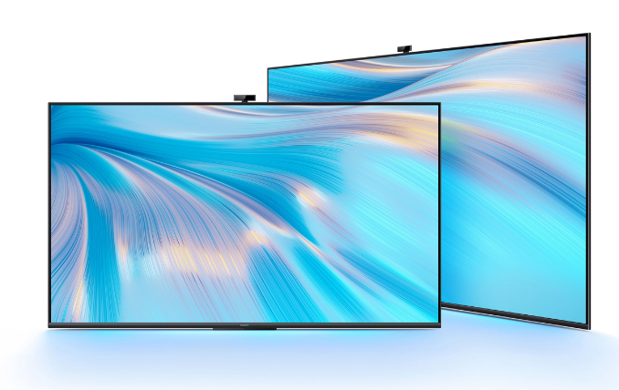 HUAWEI Vision S 65 Inch Review and Specs