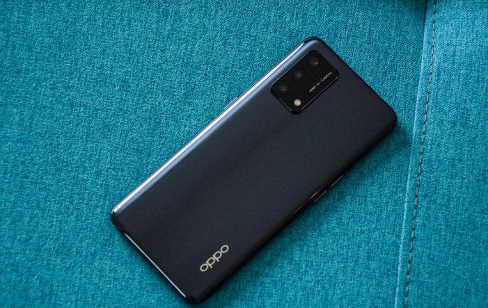 OPPO A74 4G Review and Specs
