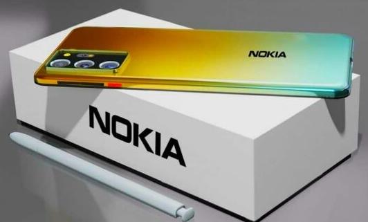 Nokia Explorer 2021 Release Date, Price, Specs & Details