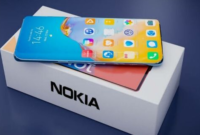 Nokia X99 Max 2021 Release Date, Price, Specs, & Details
